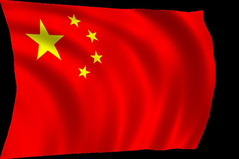 Panoramica del settore ortofrutticolo Cina- Europa