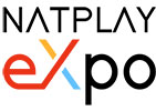Natplay Expo