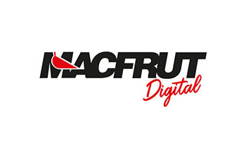 La Customer experience del Buyer a Macfrut DIgital