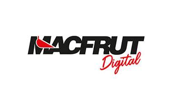 Macfrut Digital: ICE Addis Abeba favorisce la partecipazione dei buyers provenienti da Etiopia, Kenya, Rwanda, Tanzania